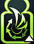 Spec strategist t2 Diversionary Tactics icon.png
