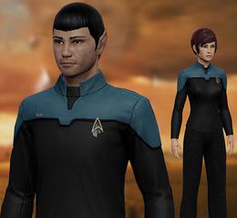 Starfleet 2399.png