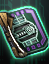 Superior Engineering Experimental Tech Upgrade icon.png