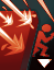 Suppressing Fire icon (Federation).png