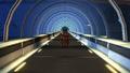 TA Gantry Escape to Enterprise-C.png