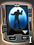 Training Manual - Science - Stasis Field I icon.png