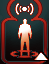 Trajectory Bending icon (Romulan).png