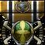 Undine Incursion Defender icon.png