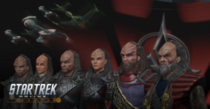 Year of the Klingon Banner.png