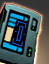 Azura Personal Comm Code icon.png