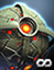 Console - Universal - Enhanced Xindi Weapon Platform icon.png