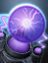 Console - Universal - Graviton Displacer icon.png