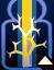 Crystalline Absorption Matrix icon (Federation).png