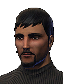 Doffshot Sf ElAurian Male 09 icon.png