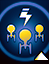 Energy Distributor icon (TOS Federation).png