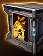 Genetic Resequencer - Ground Trait - Agony Modulator icon.png