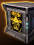 Genetic Resequencer - Ground Trait - Vicious icon.png
