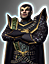 Romulan Entourage icon.png