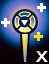 Shield Inversion icon (Federation).png
