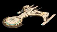 Ship Variant - ALL - Khitomer Alliance Battlecruiser (T6).png