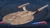 Ship Variant - FED - NX Light Escort.png