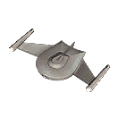 Shipshot Warbird Tliss Temporal T6.png
