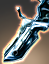 Tetryon Blast Assault icon.png