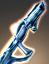 Tetryon Split Beam Rifle icon.png