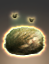 Tribble Carcass icon.png