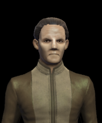 Changeling Male 02.png