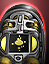 Console - Tactical - TCD Subspace Infuser icon.png