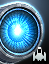 Deflector Array Standard Issue-S icon.png