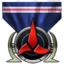 Delta Quadrant Descendant icon.png