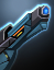Diffusive Tetryon Cannon icon.png