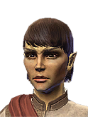 Doffshot Rr Romulan Female 23 icon.png