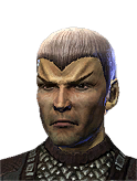 Doffshot Sf Romulan Male 08 icon.png