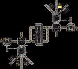 Facility4028-map.jpg