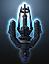 Hangar - Krenim Heavy Raiders icon.png