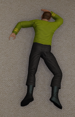 Kirk Unconscious.png