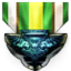 Noble Gestures icon.png