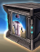 Outfit Box - Baseball Uniform - Caitian Claws - Home icon.png
