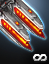 Tempest Tail Gun icon.png