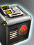 Tholian Lock Box icon.png