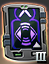 Training Manual - Intelligence - Sonic Suppression Field III icon.png