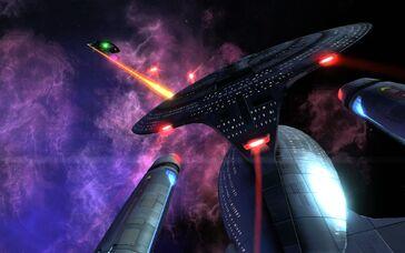 USS Lhasa fights Remans.jpg