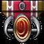 Vaadwaur Vessel Vanquisher icon.png