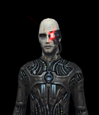 Borg 2371 Ensign Male 02.png