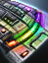 Console - Universal - Enhanced Dynamic Tactical System icon.png