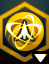Emit Unstable Warp Bubble icon (Federation).png