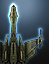 Hangar - Ning'tao Support Frigate icon.png
