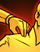 Nerve Pinch icon.png