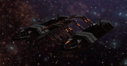 Ocampan Colony Transport (Type 02).png