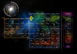 Ponor Sector Map.png