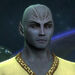 Romulan Alien Male.jpg